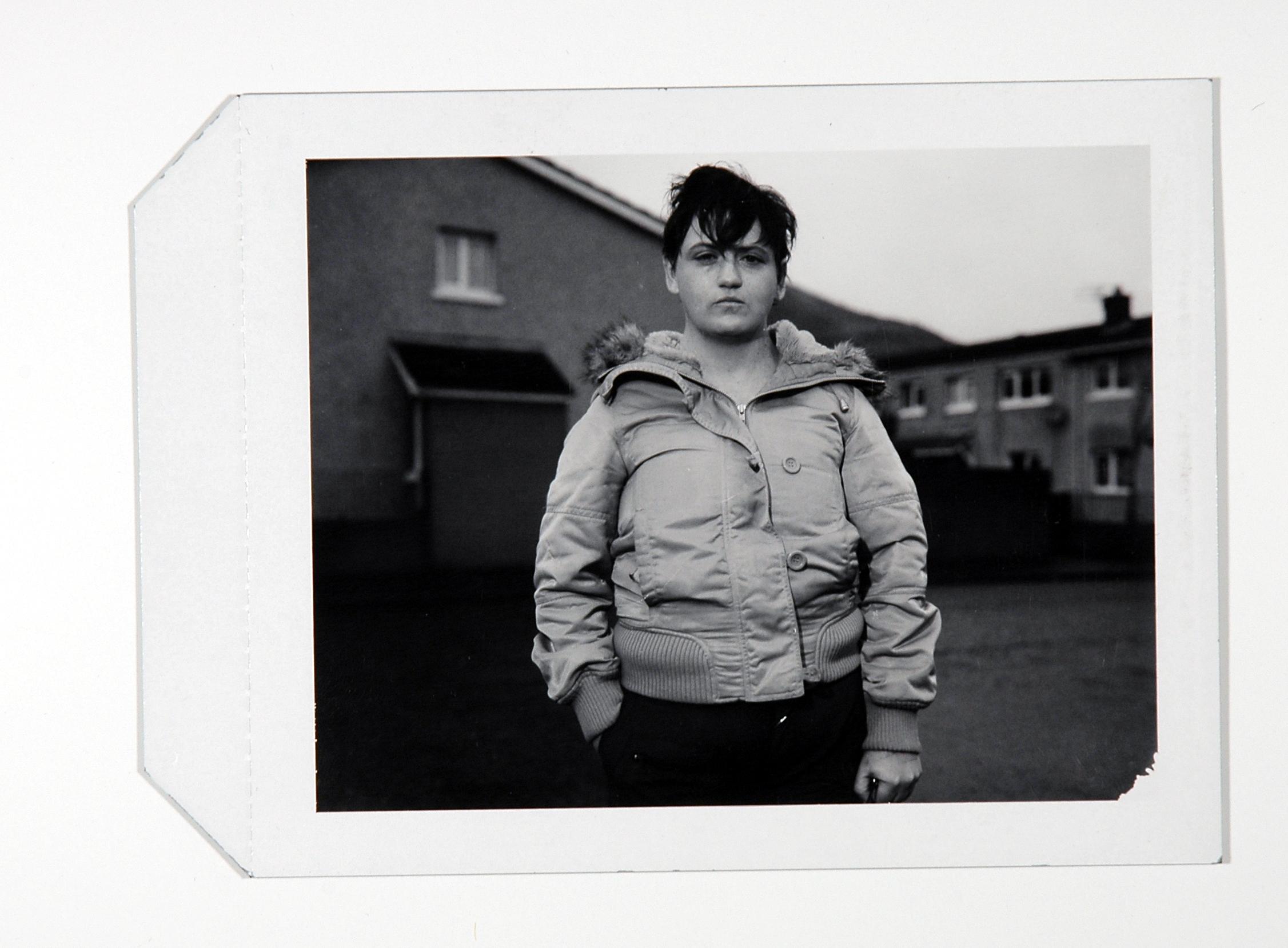 Caroline_Polaroid02