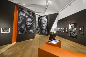 Don_McCullin_Installation
